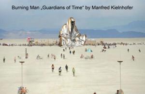 burning-man-sculpture-guardians-of-time-by-manfred-kili-kielnhofer