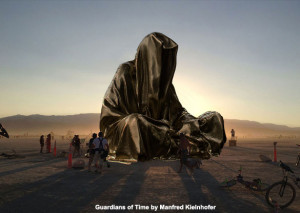 guardians-of-time-manfred-kielnhofer-3-d-art-monumental-large-scale-sculpture-statue-burning-man
