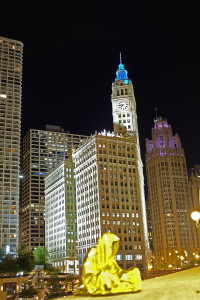 artprize-chicago-usa-contemporary-art-sculpture-sculpture-design-3-dimensional-light-arts-guardians-of-time-manfred-kili-kielnhofer-7182