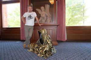 artprize-grand-rapids-mishigen-usa-St.-Cecilia-Music-Center-contemporary-art-arts-sculpture-show-guardians-of-time-manfred-kili-kielnhofer-7302