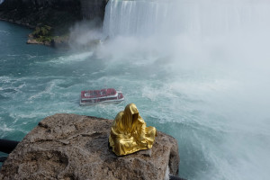 niagra-water-falls-artprize-contemporary-art-arts-design-sculpture-sculpt-guardians-of-time-keepers-manfred-kili-kielnhofer-faceless-7986