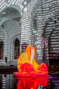 kolding-light-festival-lightart-lumina-glow-guardians-of-time-manfred-kielnhofer-contemporary-art-fine-art-arts-modern-design-antice-chirch-pani-projection-8931