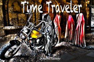time-traveler-raider-bike-angle-ghost-guardian-manfred-kielnhofer-vehicle-theatre-art-arts-design-mobile-galerie-museum-artmarket-2556